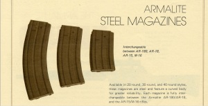 Sterling Mags 4