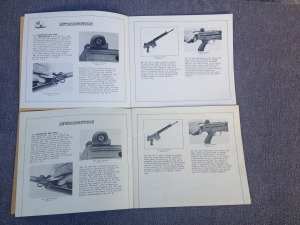 AR-180 Page 1