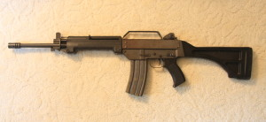 Leader_t2_rifle
