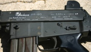 AR180leftsideclose